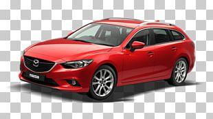 2018 Mazda3 Car 2018 Mazda CX-3 Mazda CX-5 PNG