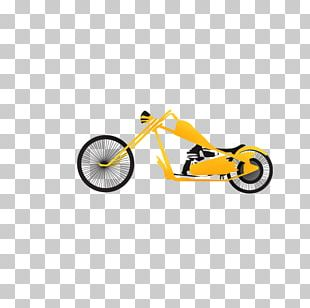 Motorcycle Engine Bicycle Frame Motorcycle Oil PNG