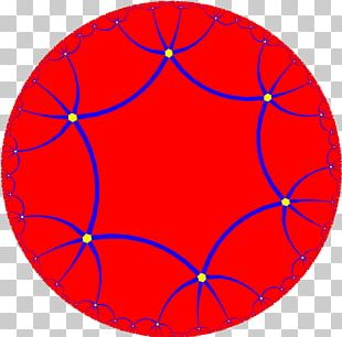 Sacred Geometry Mathematics Small Stellated Dodecahedron PNG