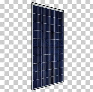 Solar Panels Solar Cell Solar Energy Capteur Solaire Photovoltaïque PNG