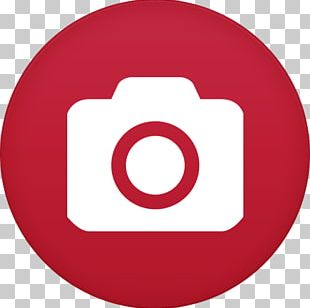 Video Camera ICO Icon PNG