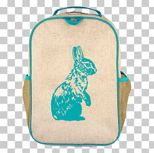 Backpack SoYoung Bag Lunchbox PNG