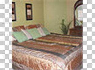 Bed Sheets Bed Frame Bedroom Mattress Duvet PNG