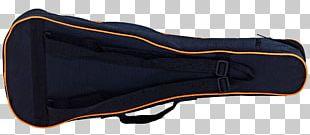 Gig Bag String Instruments Shoe PNG