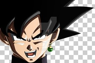 Goku Black Dragon Ball Z Dragon Ball Heroes Vegeta PNG