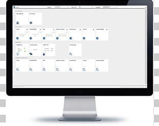 Internet Computer Monitors Computer Program Web Application PNG