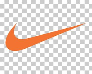 Nike Swoosh Adidas Sneakers Shoe PNG