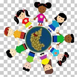 Pediatrics Pre-school Medicine Child PNG