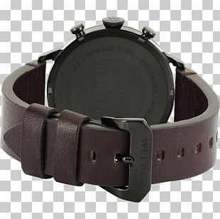 Watch Strap Welder Watch Strap Metal PNG