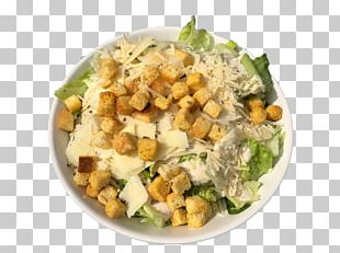 Caesar Salad Vegetarian Cuisine Pizza Italian Cuisine Breakfast PNG