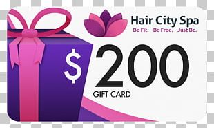 Gift Card Coupon Discounts And Allowances PNG