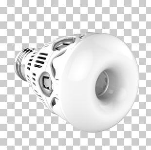 Incandescent Light Bulb Color Rendering Index Watt Light-emitting Diode PNG