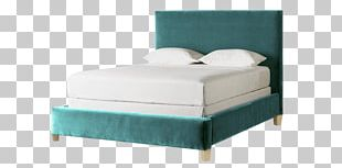 Bed Frame Mattress Pads Box-spring Comfort PNG