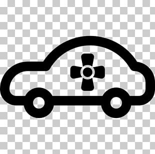 Car Computer Icons Automobile Air Conditioning Heater Core PNG