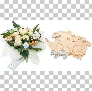 Flower Bouquet Cut Flowers Floral Design Dotty Bee Infant PNG