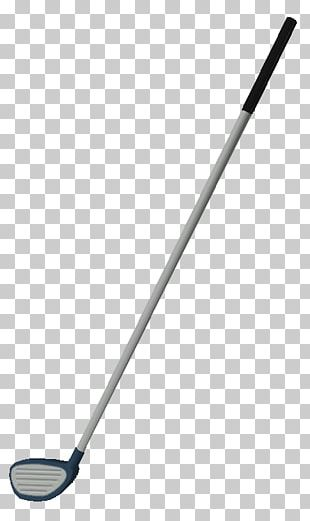 Material Black And White Pattern PNG