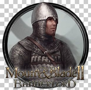 Mount Blade Warband Mount Blade Ii Bannerlord Video Game Png