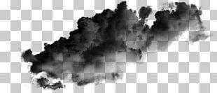 Cloud Thunderstorm Lightning Sky White PNG