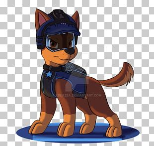 Mission PAW: Quest For The Crown Dog Chase Bank Mission PAW: Pups Save The Royal Throne PNG