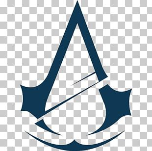 Assassin's Creed Unity Assassin's Creed III Assassin's Creed: Origins Assassin's Creed IV: Black Flag PNG