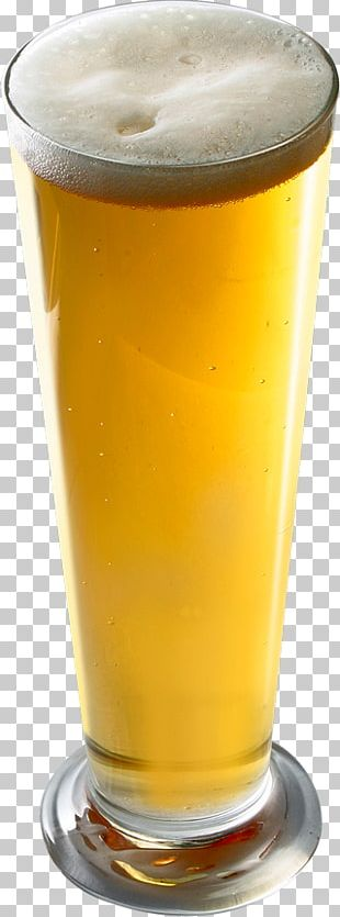 Beer Cocktail Beer Glasses Liquor Wheat Beer PNG