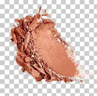 Face Powder Cosmetics Highlighter PNG