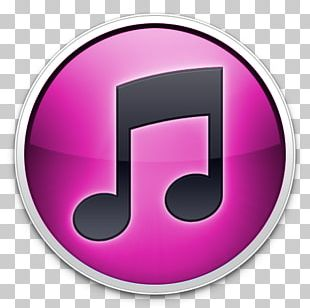 IPod Touch ITunes Store Apple Computer Icons PNG