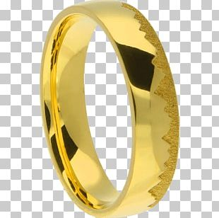 Silver Wedding Ring Gold Body Jewellery PNG
