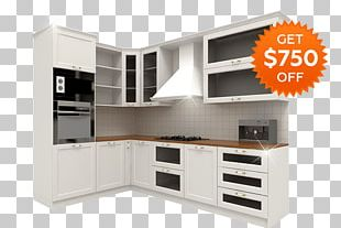 Table Kitchen Cabinet Furniture Home Appliance PNG