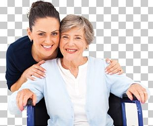 Aged Care Old Age Health Care Home Care Service Elder Law PNG