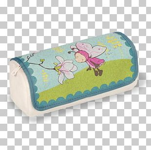 Pen & Pencil Cases Plush Stuffed Animals & Cuddly Toys PNG