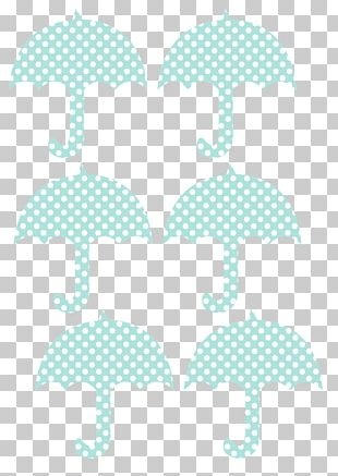 Polka Dot Circle Bottle Paper Material PNG