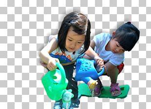 Pre-school The Green House Preschool And Kindergarten Child Pre-kindergarten PNG