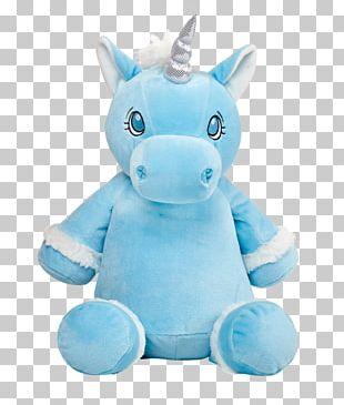 Teddy Bear Stuffed Animals & Cuddly Toys Gift Plush PNG