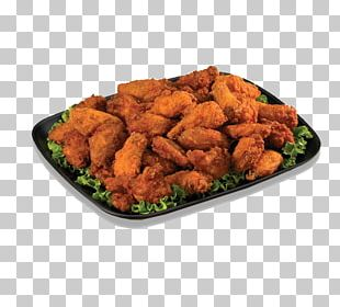 Buffalo Wing Pizza Chicken Nugget Chicken Fingers PNG