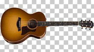 Gibson Les Paul Custom Epiphone Les Paul Gibson Les Paul Studio Guitar PNG