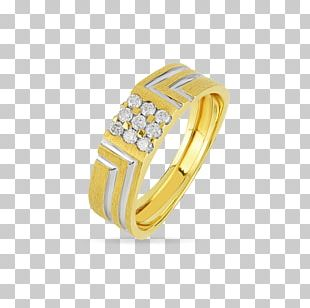 Ring Orra Jewellery Jewelry Design Necklace PNG
