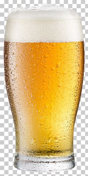 Wheat Beer Pint Glass Root Beer Beer Glasses PNG
