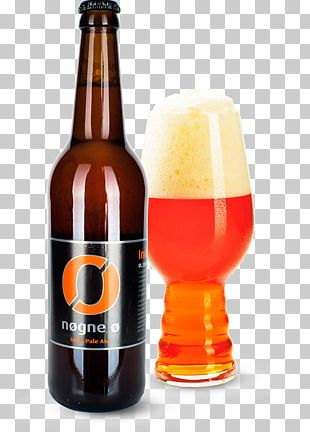 India Pale Ale Beer Flying Dog Brewery Lager PNG