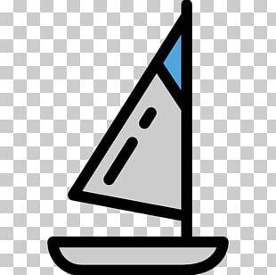 Sailing Ship Computer Icons PNG