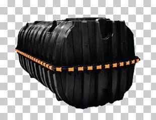 Septic Tank Sewage Treatment Onsite Sewage Facility Industry Storage Tank PNG