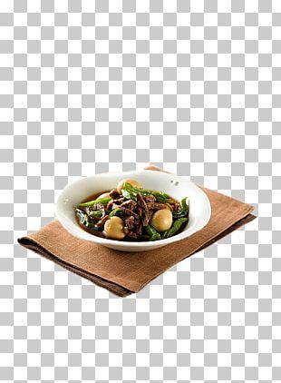 Vegetarian Cuisine Vegetable Fruit Chili Pepper Capsicum Annuum PNG