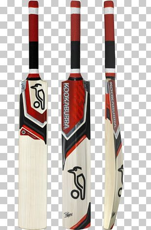 Cricket Bat India National Cricket Team Kookaburra Australia National Cricket Team PNG