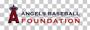 2014 Los Angeles Angels Season Angel Stadium MLB Angels 5K PNG