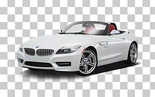 2018 Kia Forte5 SX 2018 Kia Forte5 EX Car PNG