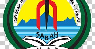 SMK Abaka Sekolah Menengah Kebangsaan Sultan Muhammad Shah School Ranau Sekolah Menengah Konven St. Ursula PNG
