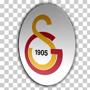 Galatasaray S.K. Süper Lig Sport Göztepe S.K. A.C. Milan PNG