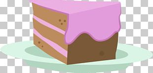 Birthday Cake Chocolate Cake Cupcake Pound Cake Layer Cake PNG