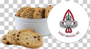 Chocolate Chip Cookie Biscuits Cookie Dough PNG