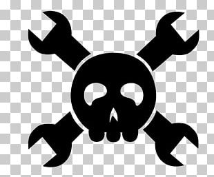 Hackaday Logo Security Hacker Computer Software Information PNG